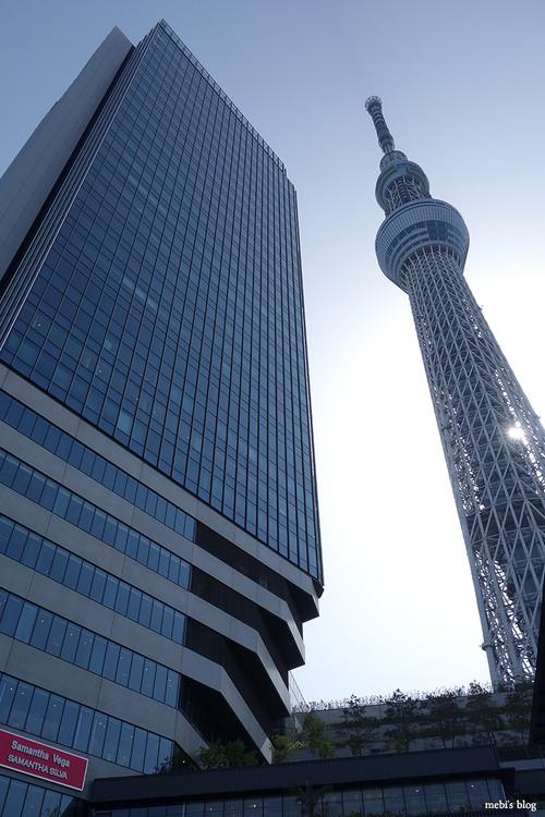 Tokyo_22