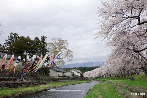 Nakayama_05