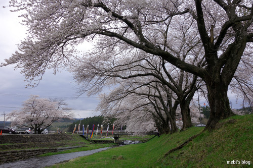 Nakayama_07_2