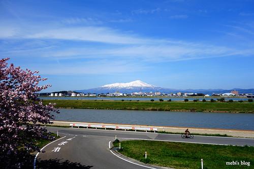 Mt_chokai_01