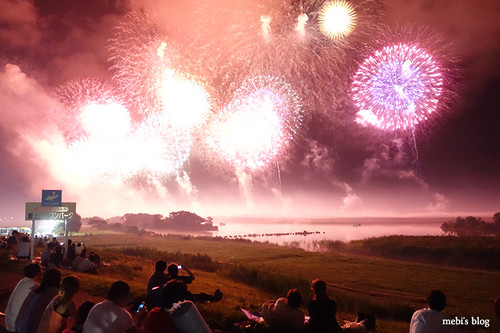 Fireworks_006