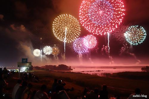 Fireworks_007