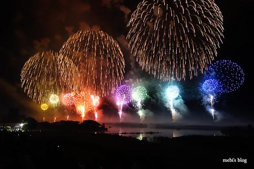 Fireworks_009