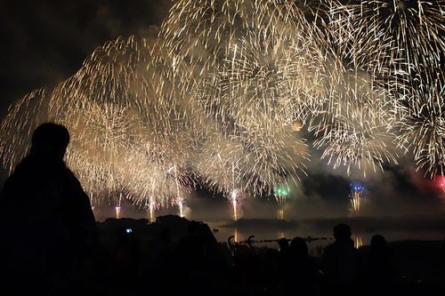 Fireworks_010
