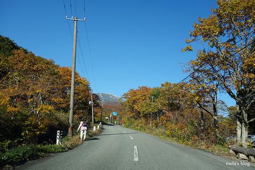 Mt_chokai_201311_03