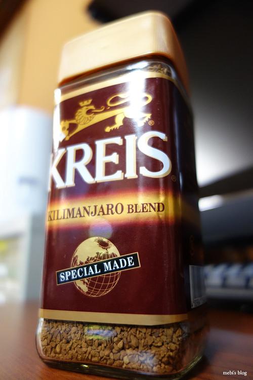 Kreis_cofee