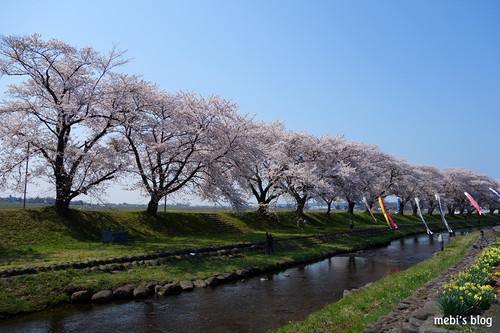 Nakayama_04
