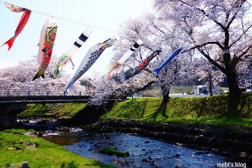 Nakayama_07