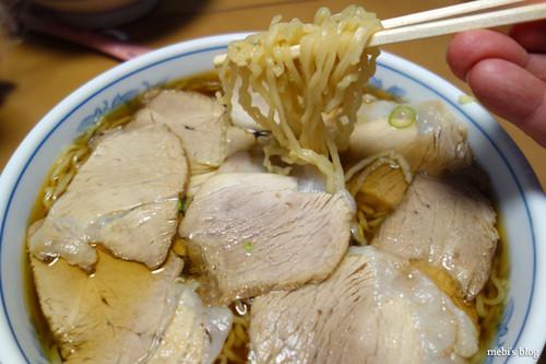 Mikazuki_lamen_02
