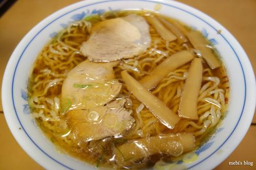 Mikazuki_lamen_03
