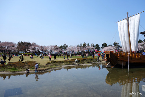 Hiyoriyama_02_2