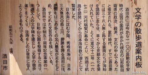 Hiyoriyama_11