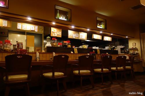 Kitchen_satou_01