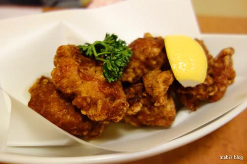 Kitchen_satou_02