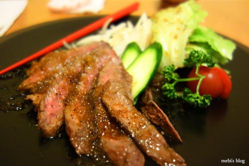 Kitchen_satou_04_2