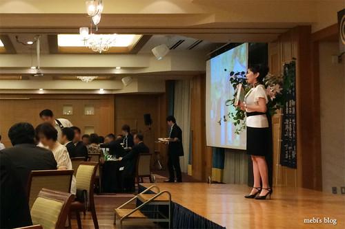 Sake_hotel_rich_015
