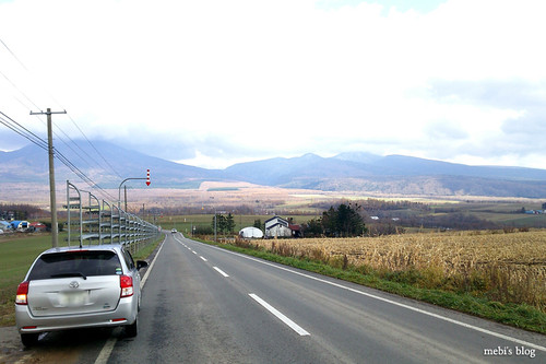 Hokkaido_015