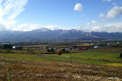 Hokkaido_016