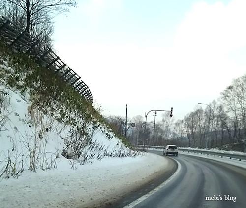 Hokkaido_025