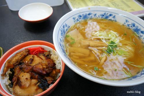 Sugawaraya_03