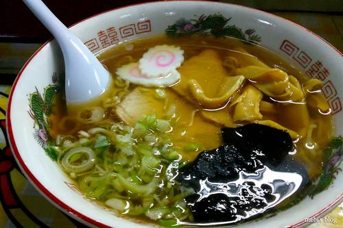 Lamen_yumeji_03