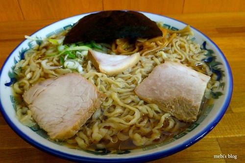 Kenchan_lamen_hirata_01