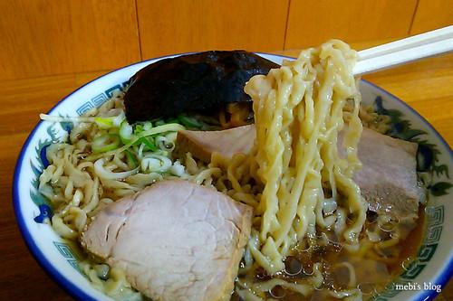 Kenchan_lamen_hirata_02