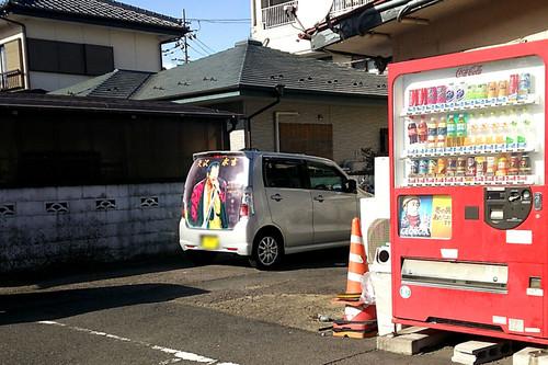 Fukusima_07