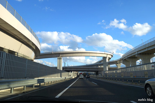 Kansai_03