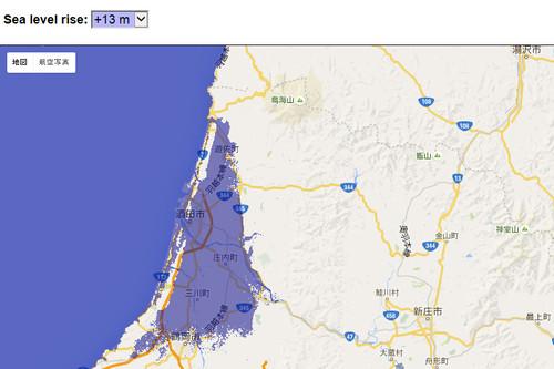 Flood_map