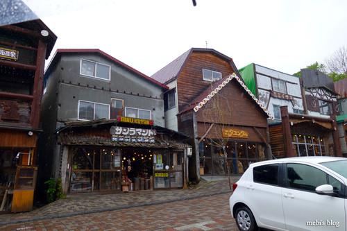 Hokkaido_2016_05_14