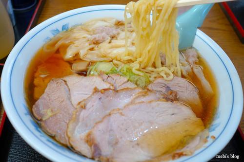 Mikazukiken_ekihigashi_05_2