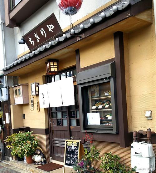 2017_kansai_011