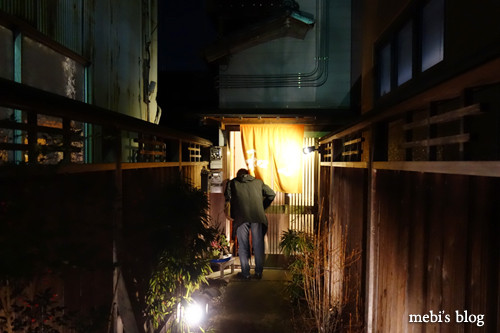 2017_kansai_017