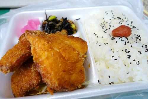 Chicken_tare