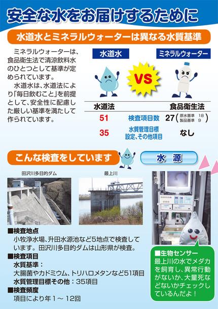 Water_sakata_003_2