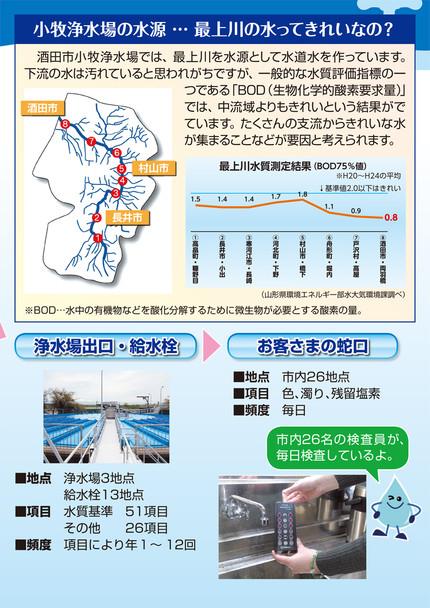 Water_sakata_004