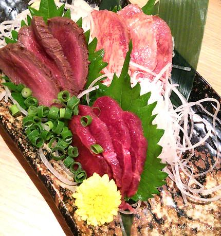 Kyusyudanji_sakata_07