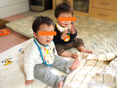 Child_0522_03