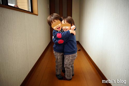 Child_2013_01_003