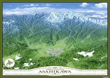 Ga_asahikawa