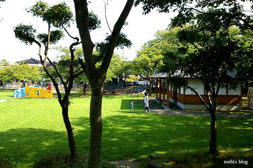 Hachiman_park_02