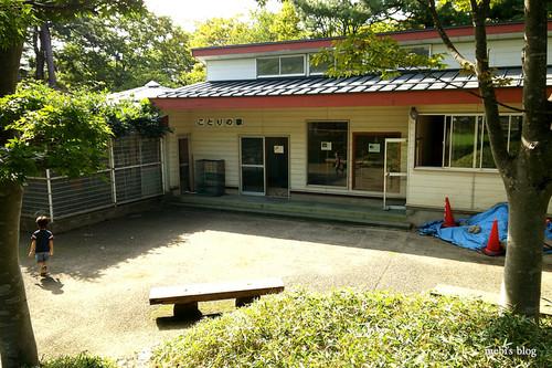 Hachiman_park_03