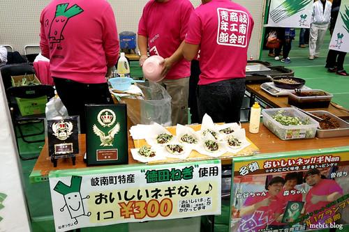 Negi_samit_sakata_09
