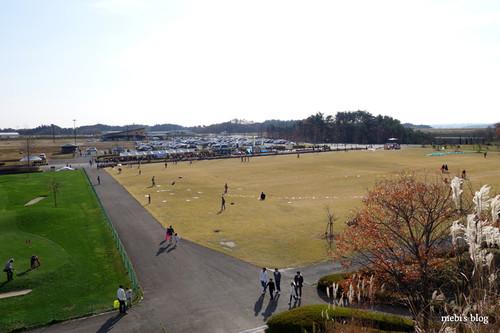 Ohira_park_02