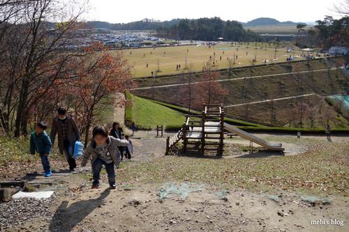 Ohira_park_06